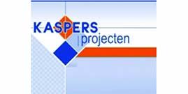 Kaspers Projecten