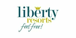 Liberty Resorts