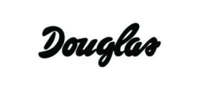 Douglas Veenendaal